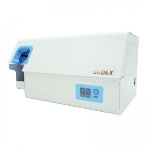 GTL-100