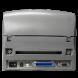 EZ1100Plus