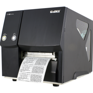 ZX430
